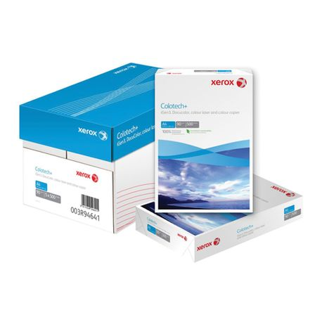 Carton-copiator-A3-Xerox-Colotech--90-g-mp