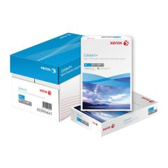 Carton-copiator-A4-Xerox-Colotech--100-g-mp