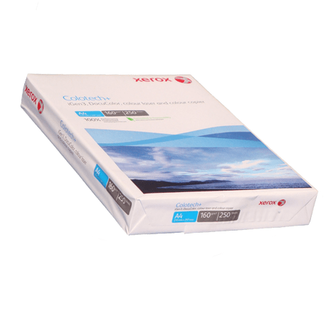 Carton-A4-Xerox-Colotech--160-g-mp-250-coli-top
