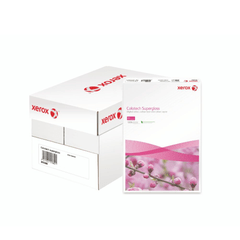 Carton-A4-Xerox-Colotech--superlucios-160-g-mp-250-coli-top