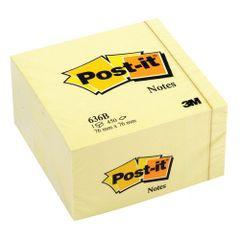 Notite-adezive-3M-Post-It-636B-76-x-76-mm-450-file