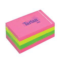 Notite-adezive-3M-Tartan-51-x-38-mm-12-bucati-set