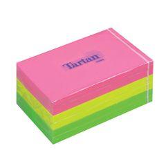 Notite-adezive-3M-Tartan-76-x-127-mm-6-bucati-set