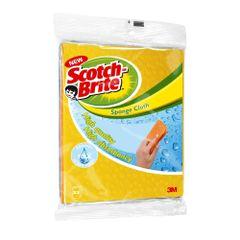 Laveta-absorbante-Scotch-Brite-3-straturi-3-bucati-set