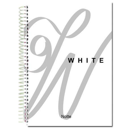 Caiet-tip-registru-Notte-A4-cu-spira-si-perforatii-120-file-matematica