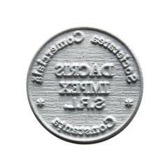 Amprenta-stampila-Trodat-4630