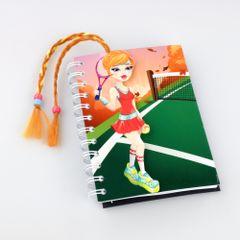 Jurnal-Thinking-Gift-Fetita-cu-codita-la-tenis
