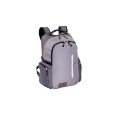 Rucsac-Bodypacky-gris-gri