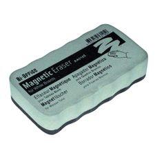 Burete-magnetic-Bi-Silque