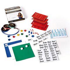 Kit-magnetic-Bi-Silque-pentru-planificare