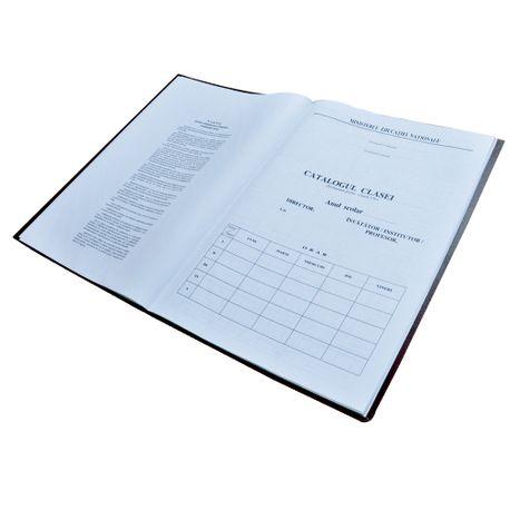 Catalog-pentru-invatamantul-primar-clasele-I-IV-36-elevi