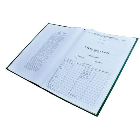 Catalog-pentru-invatamantul-gimnazial-clasele-V-VIII-36-elevi