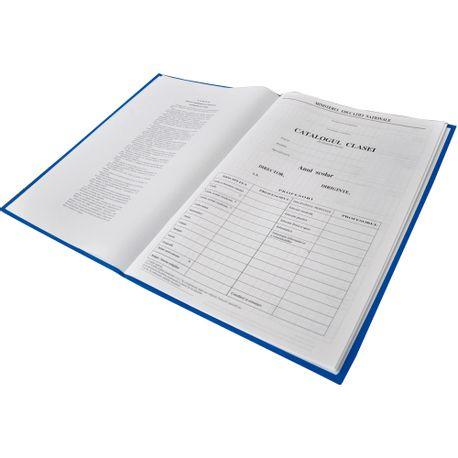 Catalog-pentru-invatamantul-liceal-clasele-IX-XII-XIII-36-elevi