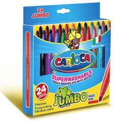 Carioci-Carioca-Jumbo-24-culori