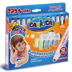 Carioci-Carioca-Super-Baby-12-culori