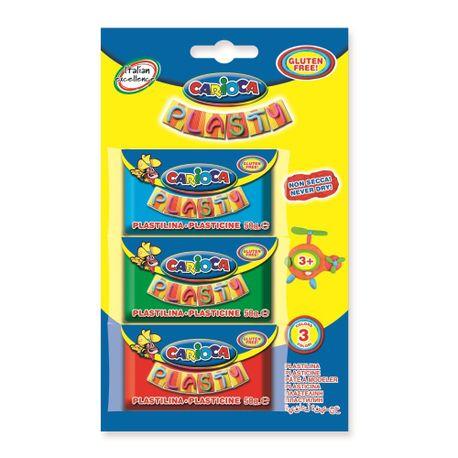 Set-plastilina-Carioca-Plasty-3-culori
