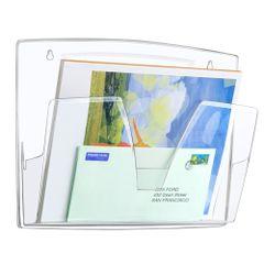 Tavita-murala-CEP-Reception-cristal