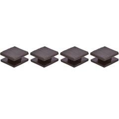 Conectori-suprapozabili-CEP-pentru-tavite-Black-Diamond-4-bucati-set