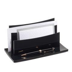 Suport-plastic-corespondenta-CEP-Black-Diamond-negru