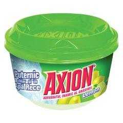 Pasta-spalat-vase-Axion-Lemon-500-g