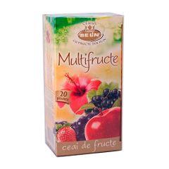 Ceai-Belin-Multifructe-20-plicuri-cutie