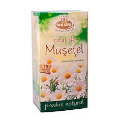 Ceai-Belin-Musetel-20-plicuri-cutie
