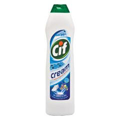 Crema-de-curatat-Cif-Cream-Regular--White--500-ml