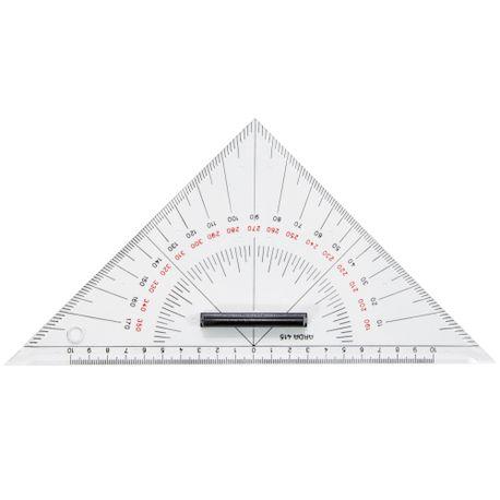 Echer-Nautic-plastic-20-cm