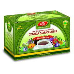 Ceai-Fares-Coada-Soricelului-20-plicuri-cutie