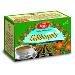Ceai-Fares-Galbenele-20-plicuri-cutie