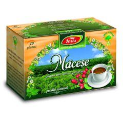 Ceai-Fares-Macese-20-plicuri-cutie
