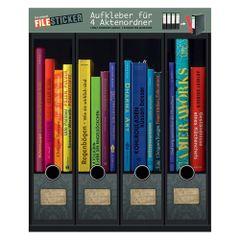 Etichete-pentru-bibliorafturi-Filesticker