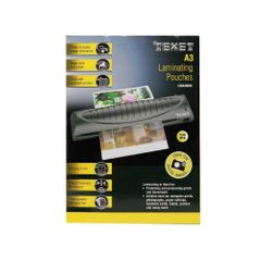 Folie-laminat-Texet-A3-125-microni-100-bucati-top