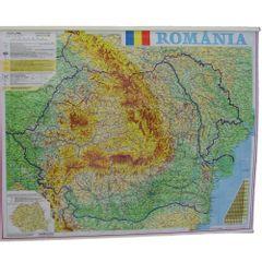 Harta-Romania-fizico-geografica-si-administrativa-70-x-90-cm
