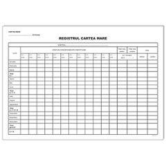 Registru-cartea-mare-A3
