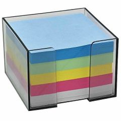 Cub-hartie-cu-suport-9-x-9-cm-500-file-color