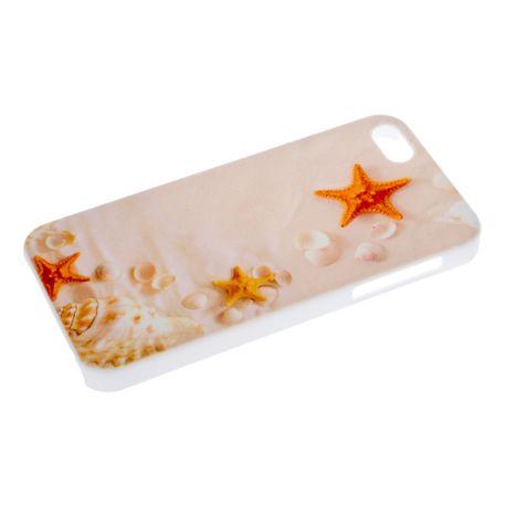 Capac-spate-iWill-pentru-iPhone-5-5s-cu-imprimeu-stea-de-mare
