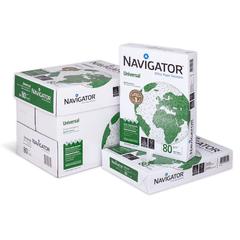 Hartie-A4-Navigator-80-g-mp-500-coli-top-5-topuri-cutie