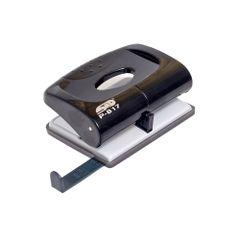 Perforator-plastic-Noki-P817-20-coli-negru