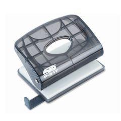 Perforator-plastic-Noki-P817T-20-coli-transparent