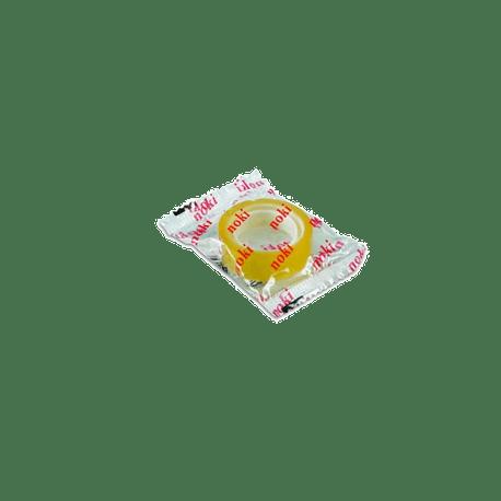 Banda-adeziva-Noki-acril-12-mm-x-10m-transparent