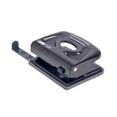 Perforator-metalic-Noki-23-coli-negru