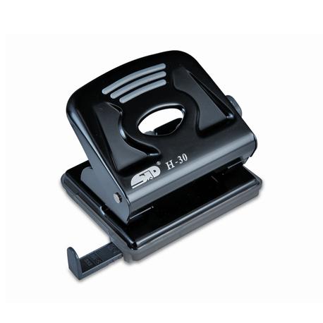 Perforator-metalic-Noki-34-coli-negru