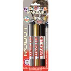 Tempera-solida-pentru-picturi-pe-fata-Dunsa-robot-3-culori