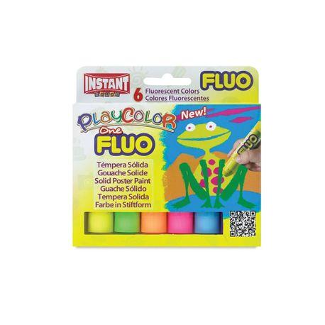 Tempera-solida-Playcolor-Fluorescent-6-bucati