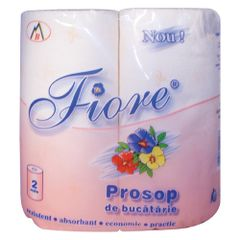 Prosop-hartie-Fiore-2-role-set