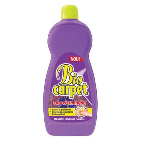 Solutie-Bio-Carpet-pentru-curatat-covoare-750-ml
