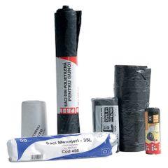 Saci-Menajeri-120-l-70-x-110-cm-10-bucati-rola
