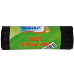Saci-menajeri-120-l-70x110-cm-10-bucati-rola