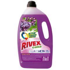 Solutie-de-curatat-universala-Rivex-floral-4-l